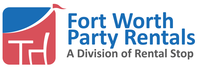 Fort Worth Party Rentals
