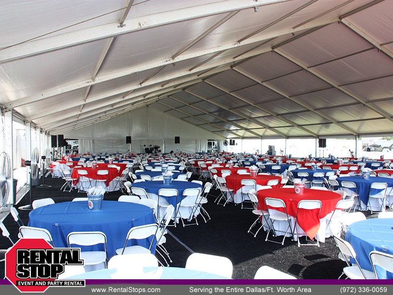 Special Event Rentals Wedding Rentals And Party Rentals In Ft Worth TX Hurst TX North