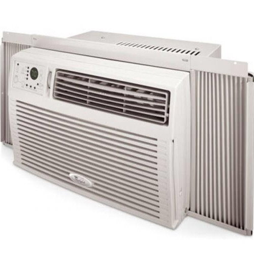 Where to find AIR CONDITIONER 5000 BTU in Fort Worth