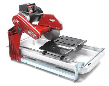 Rent Saw Tile 10 Inch Ceramic Fort Worth Tx Saw Tile 10