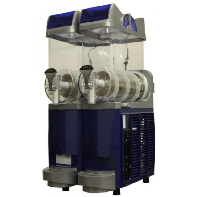 Where to rent FROZEN DRINK MACHINE 2 BARREL in Ft. Worth Texas