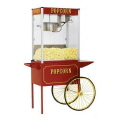 Rental store for POPCORN MACHINE 6oz KETTLE in Fort Worth TX