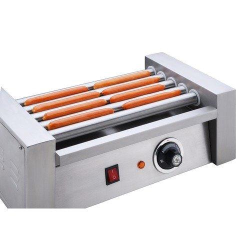 rent hot dog roller fort worth tx hot dog roller rental in ft worth texas. Black Bedroom Furniture Sets. Home Design Ideas