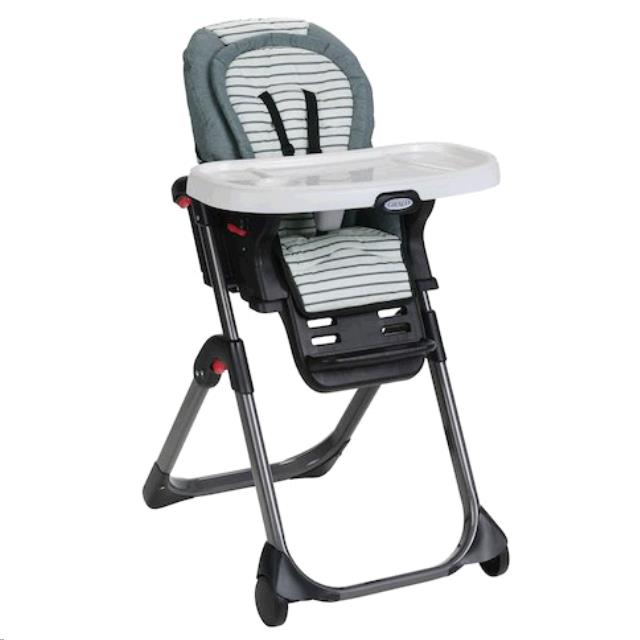 Where to rent HIGH CHAIR in Ft. Worth Texas