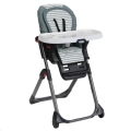 Rental store for HIGH CHAIR in Fort Worth TX