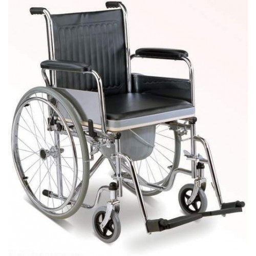 Where to find WHEELCHAIR in Fort Worth