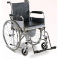 Rental store for WHEELCHAIR in Fort Worth TX