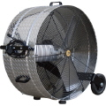 Rental store for 36  FLOOR FAN in Fort Worth TX