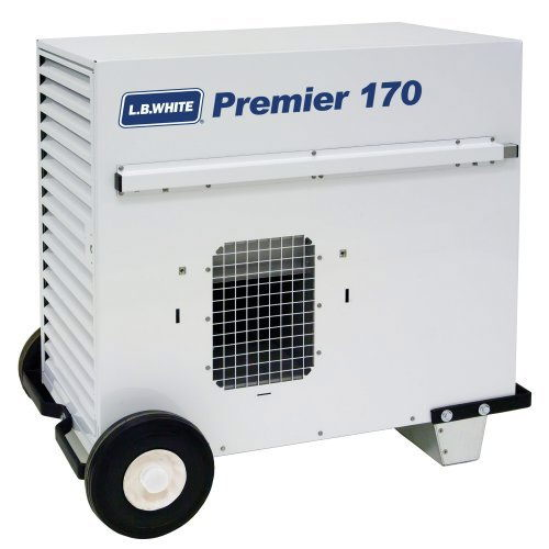 Where to rent 170,000 BTU TENT HEATER in Ft. Worth Texas