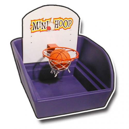 Where to rent GAME, MINI HOOP in Ft. Worth Texas