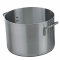 Rental store for LARGE COOKING POT in Fort Worth TX