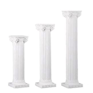 Where to find COLUMNS AND COLONNADES in Fort Worth