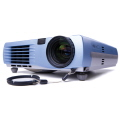 Rental store for PROJECTORS in Fort Worth TX