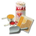 Rental store for POPCORN ACCESSORIES in Fort Worth TX