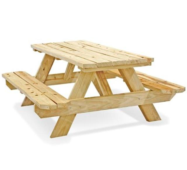Where to rent PICNIC TABLE in Ft. Worth Texas