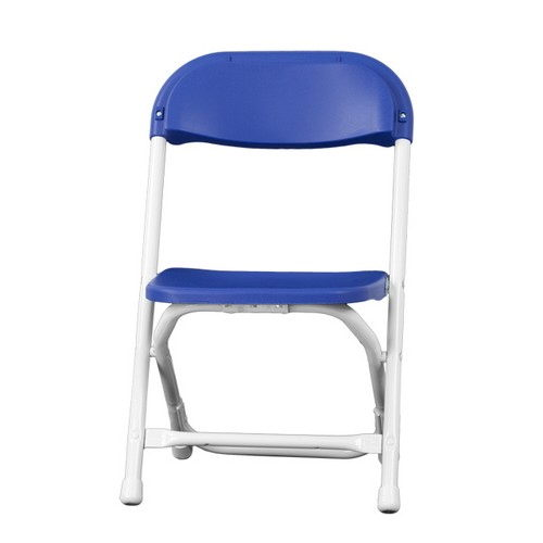 Where to find Children S Blue Fld Chair  Preschool in Fort Worth