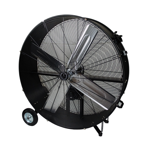 42 Inch Portable Fan : Rent inch floor fan fort worth tx