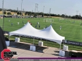 Rental store for 15  X 40  HYBRID MARQUEE TENT in Fort Worth TX