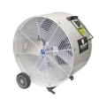 Rental store for 24  FLOOR FAN in Fort Worth TX