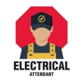 Rental store for ELECTRICAL ATTENDANT in Fort Worth TX