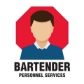 Rental store for BARTENDER in Fort Worth TX