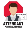 Rental store for SERVICES, RESTROOM ATTENDANT PERSONAL in Fort Worth TX