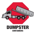Rental store for DUMPSTER CONTAINER 20YD in Fort Worth TX