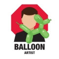 Rental store for BALLOON ARTIST in Fort Worth TX