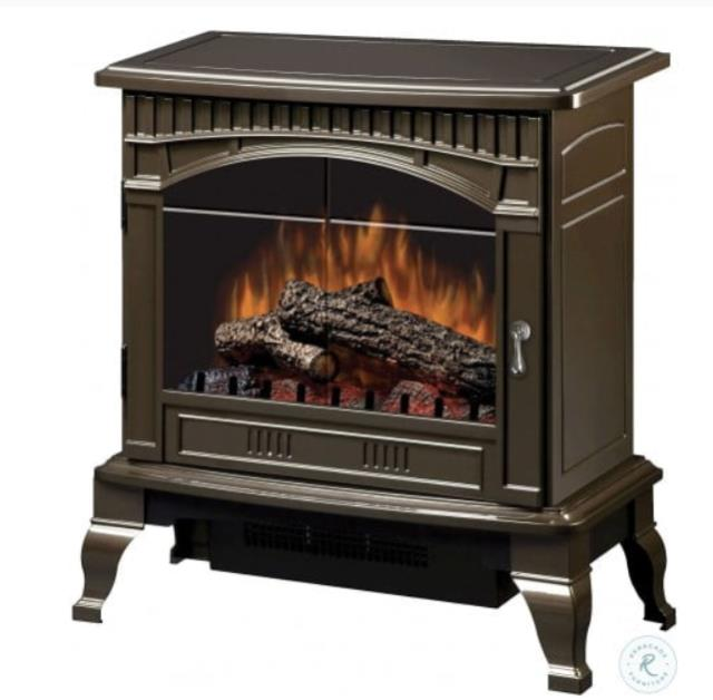 Where to find HEATER, FIREPLACE ELECTRIC in Fort Worth
