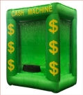 Rental store for CUBE, WALK IN CASH MACHINE W BLOWERS in Fort Worth TX