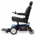 Rental store for Power Wheelchair in Fort Worth TX